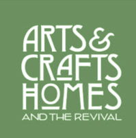 Design For The Arts Crafts House Arts Crafts Homes Online