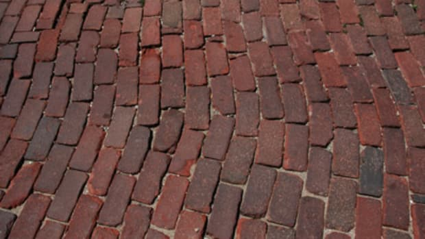 stockyards-brick_Antique-Street-Pavers-Driveways