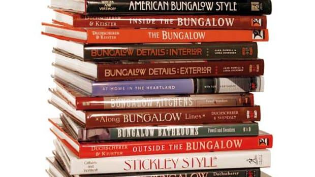 Books.silo