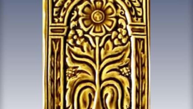 decro-tree-of-life