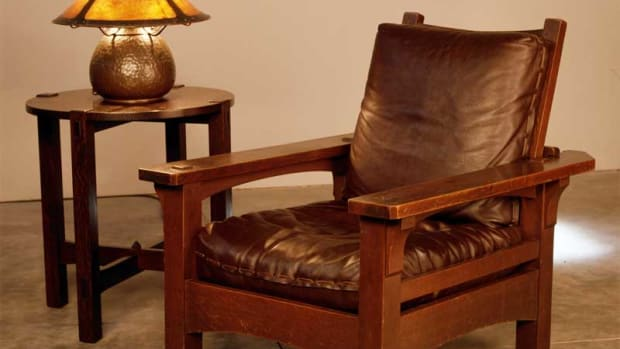 4_Voorhees_Onondaga_chair_original