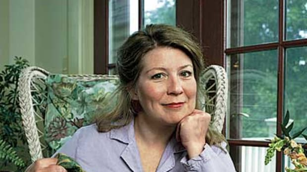 PatriciaPoore