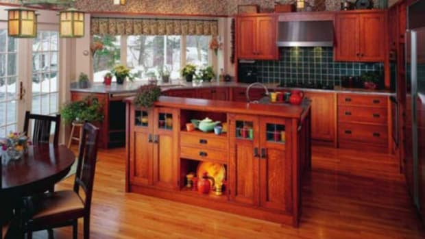 Cabinets6_KennebecCo-444x319