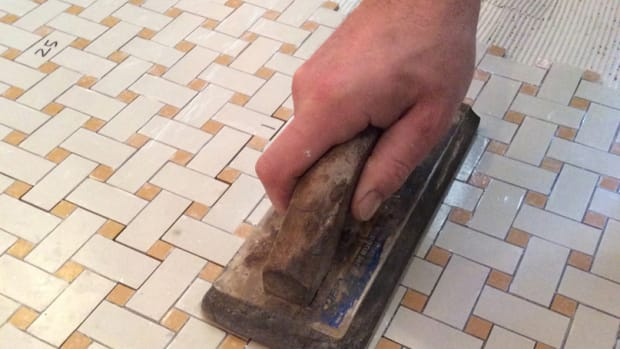 3_FLOAT_HeritageTile-tamp-down-tile