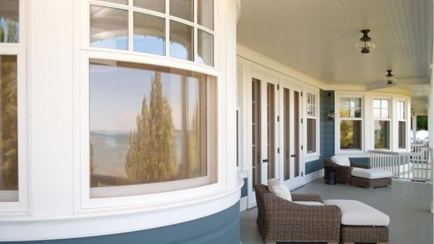 HeartWood Fine Windows & Doors