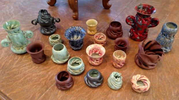 Clark House Pottery IMG_1767