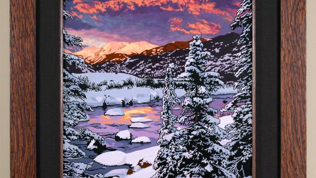 6_KeithRust_Blazing Winter Chill