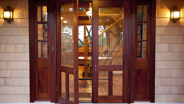 vintage-doors-african-mahogany