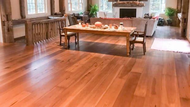 Vermont Wide Plank Flooring IMG_4211