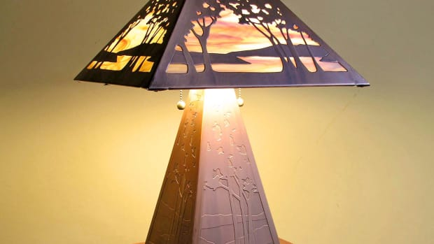 Mattson-tree-table