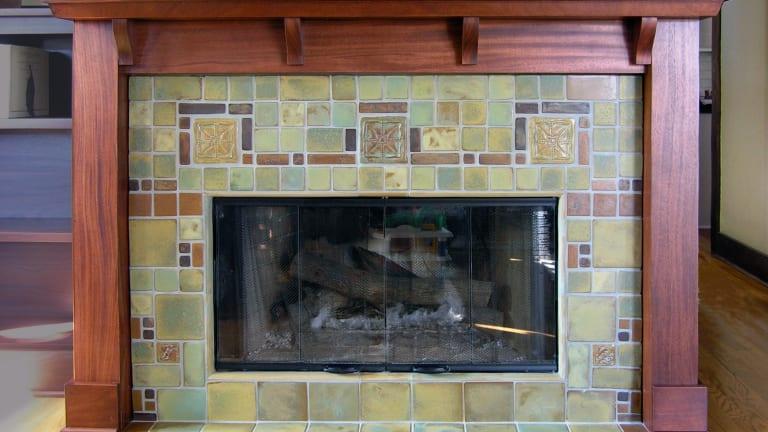 Craftsman Tile Makers