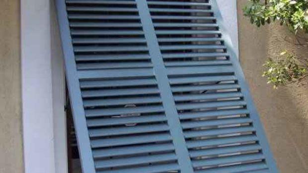 americana shutterblinds bermuda shutters