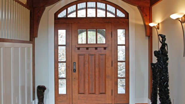 Vintage Homes and Millwork