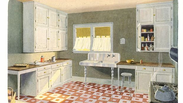 1_Artsu0026CraftsHomes_1926_GordonVanTine_Kitchen