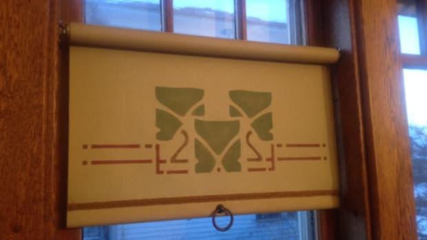 handwerk-shade-shop_russell-green-three-leaf
