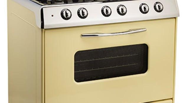 elmira stove works antique range