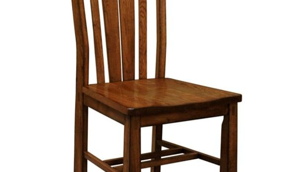 barn furniture mart