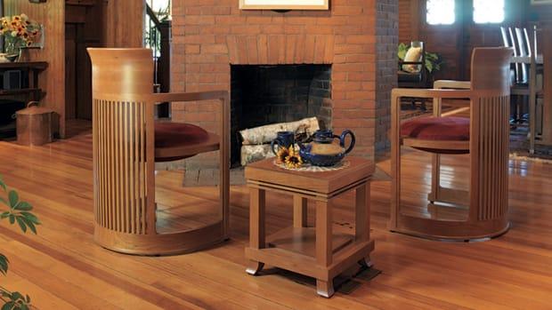 Arts&CraftsHomes_Wood_Floors1