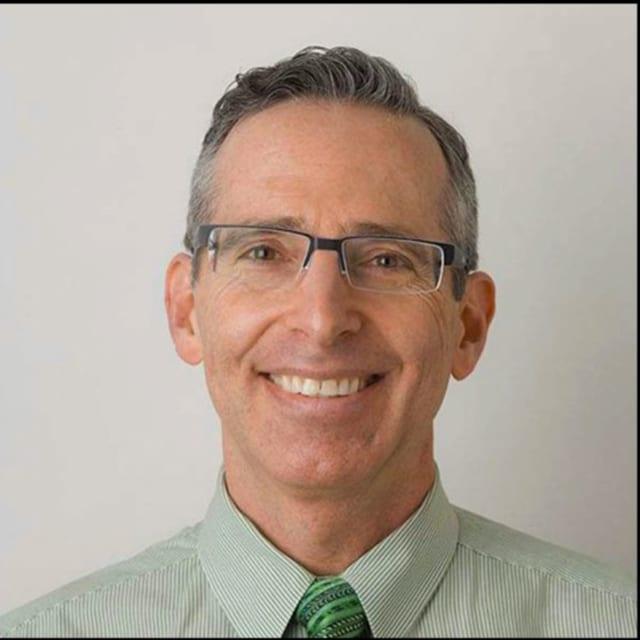 Brian D. Coleman