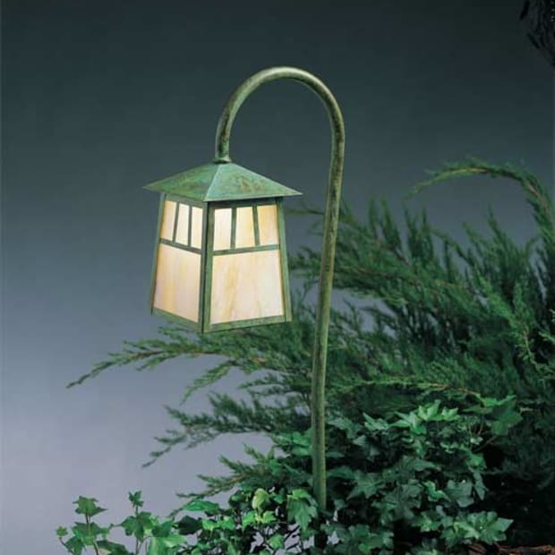 arroyo_garden-lighting