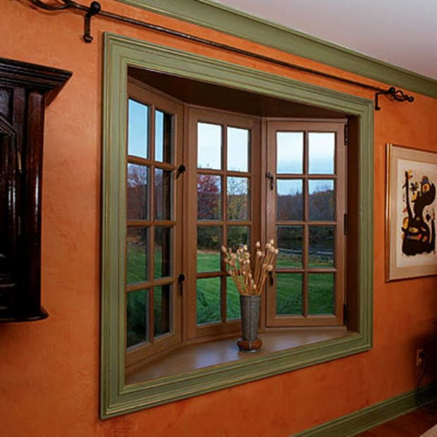 HeartWood Fine Windows & Doors