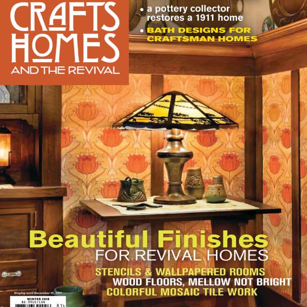 Arts&CraftsHomes_Winter18