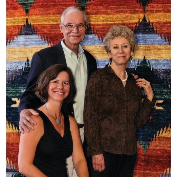 PersianCarpet-Doug,Nelda,Cynthia