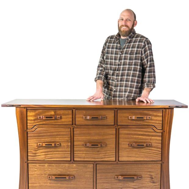 BrianBrace-w-G&G-dresser