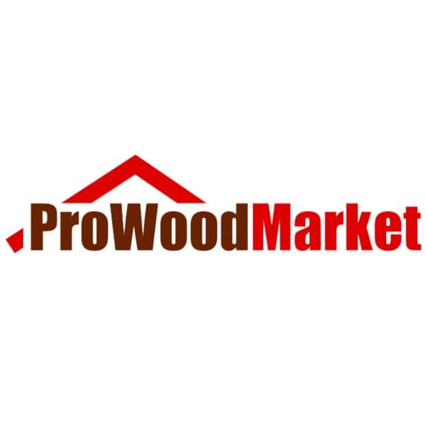 prowoodmarket-POW