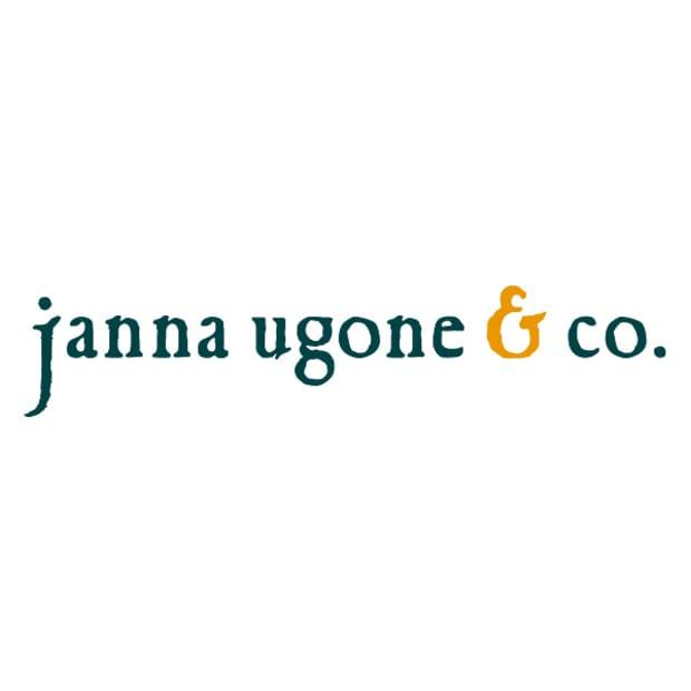 janna-ugone-POW