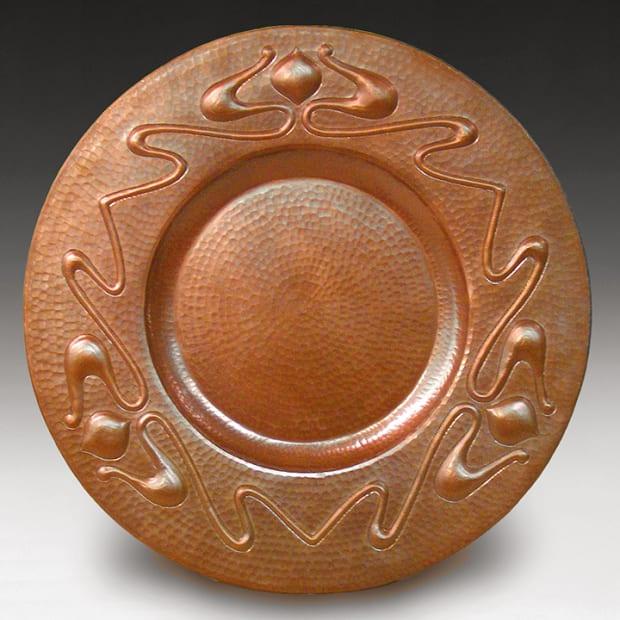 8_SusanHebert_copper_plaque