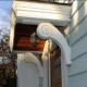 Custom Brace for Front Porch - Pro Wood Market