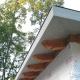 Large Custom Rafter Tails - Pro Wood Market