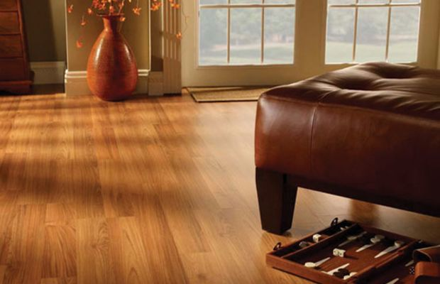 BHK Flooring Products