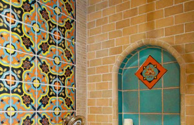 Native Tile & Ceramics