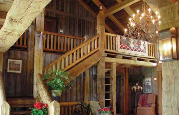 Woodwork Paneling Amp Wainscot Arts Amp Crafts Homes And