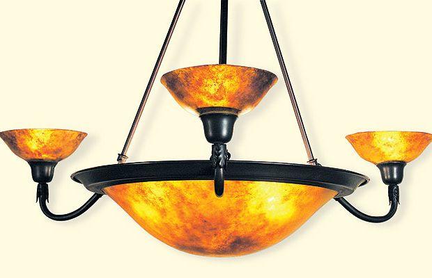 Mica Lamp Company