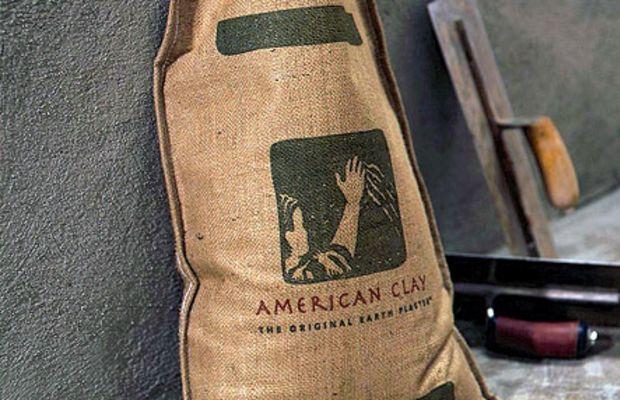 American Clay Enterprises