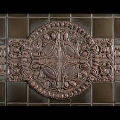 motawi-armitage-halstead-fireplace