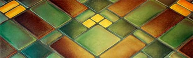 motawi-field-tile