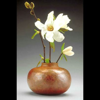 susan-hebert-copper_vase_RRT-100-F