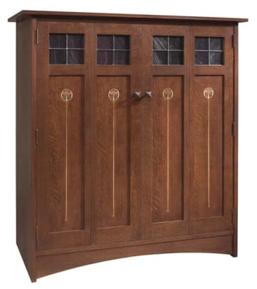 stickley_ComputerCabCLSD