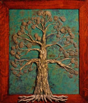 weaver-tile_tree