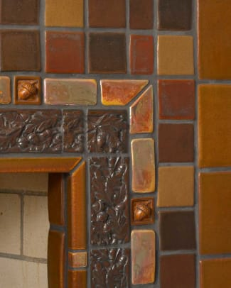 3-Pewabic-Fireplace_detail-V