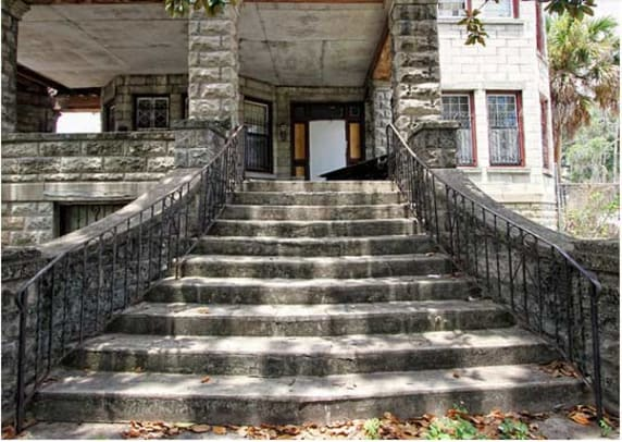classic-rock-face-block-concrete-sears-block-queen-ann-porch-stairs-foundation