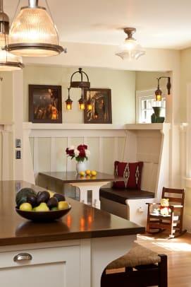 SB1_11pale-painted-LO-kitchen-pale-20120514_s19_lind_108