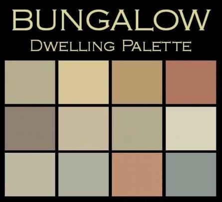 SB2_1_BungalowPalette-Sp11-Upfr