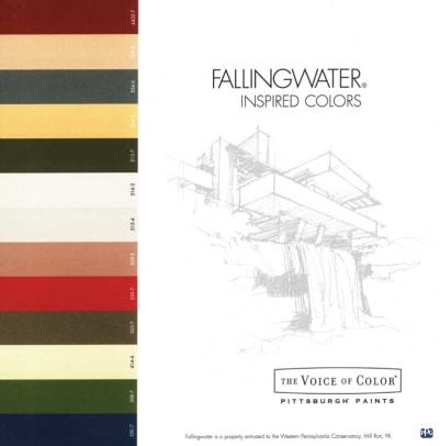 SB2_2PittsburghPaint-Fallingwater-Color-Card