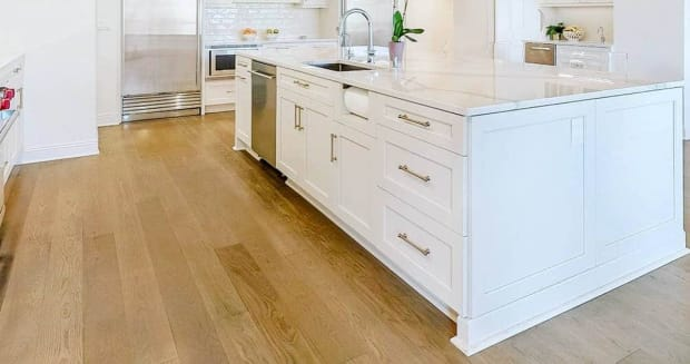 Vermont Wide Plank Flooring IMG_4210