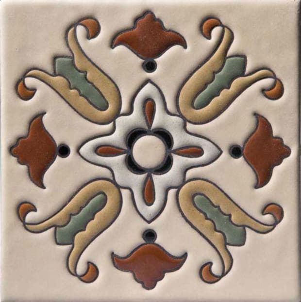 hand painted decorative tiles.htm sources for arts   crafts tile design for the arts   crafts  sources for arts   crafts tile design
